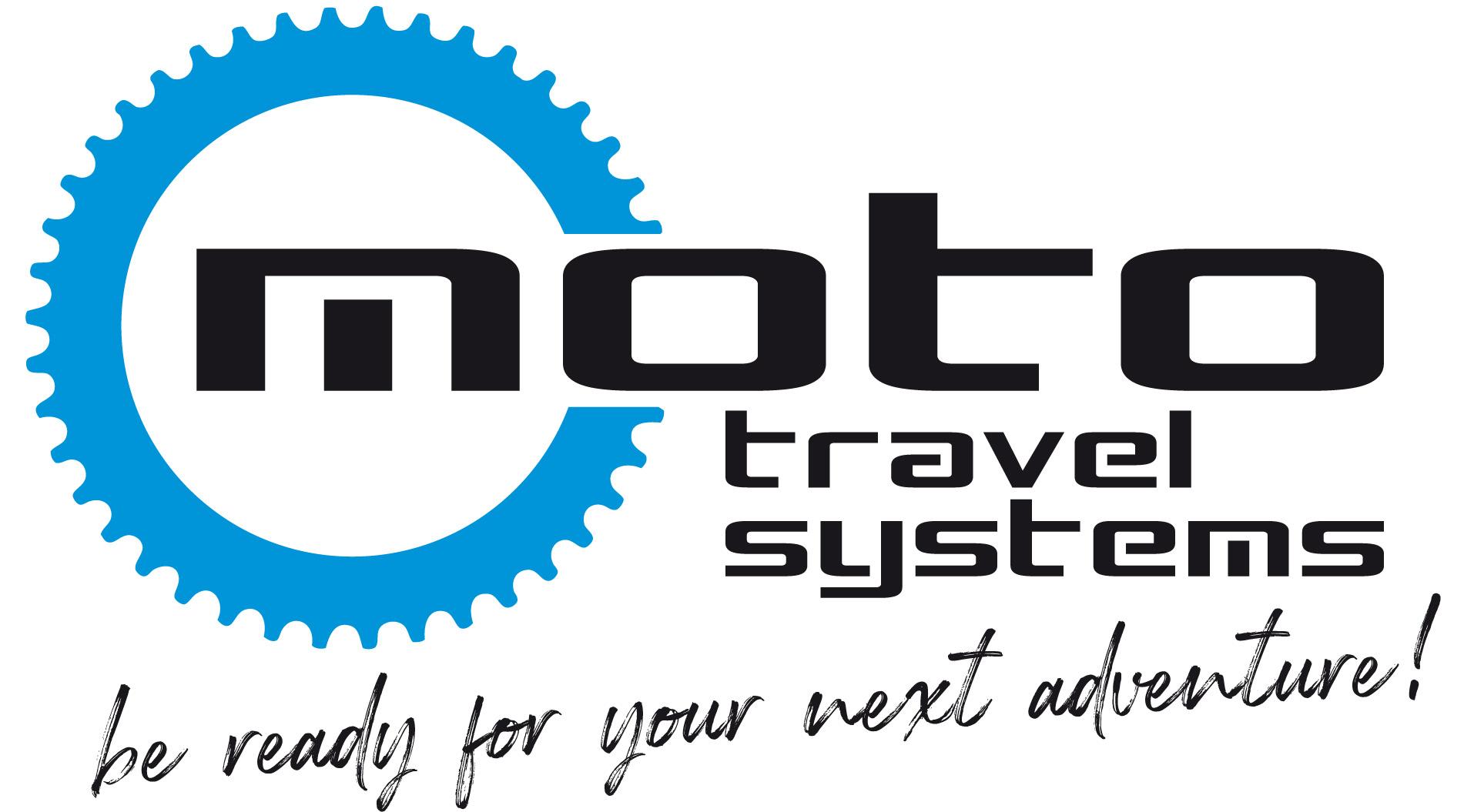 Mototravelsystems – Motorradzubehör online bestellen