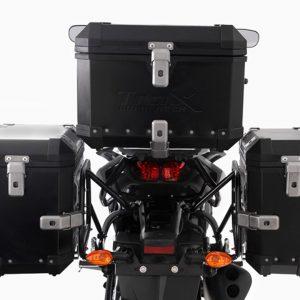 Koffer Komplett-Set